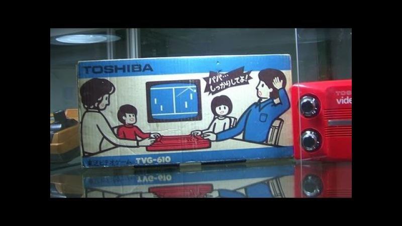 Retro Game Show 2012 BarrelJumpers на выставке