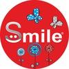 Студія мистецтв Smile