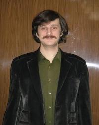 Артур Хмельницкий