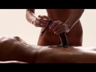 [hegre-art] 2014-08-19 - charlotta - the ultimate penis massage [mp4][1920x1080]