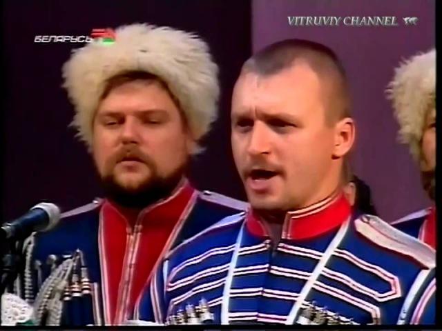 Встань за веру Русская земля Виктор Сорокин