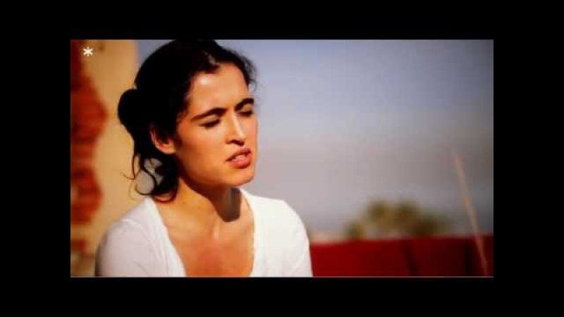 Las Migas amb Sílvia Pérez Cruz · Perdóname luna Concerts privats · Minifilmstv