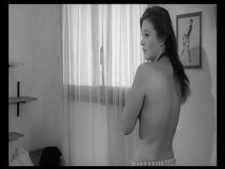 Марина Влади - Пчелиная матка / Marina Vlady - Lape regina ( 1963 )