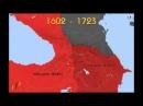 საქართველო 1000 წლის მანძილზე Saqartvelo atasi wlis mandzilze Georgia 1000 years YouTube