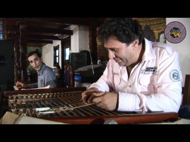 Andreita si Giani LINCAN Spectacol Muzical 2 - Amintire de vis