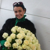 Оксана Кузьменко