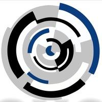 Логотип Студенческое научное общество КубГУ (СНО)