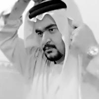 Abdullah Al-Dulaimi