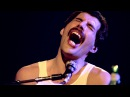 Somebody To Love - Queen Live in Montreal 1981 [1080p HD Blu-Ray Mux]