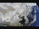 BBC Дикий Китай