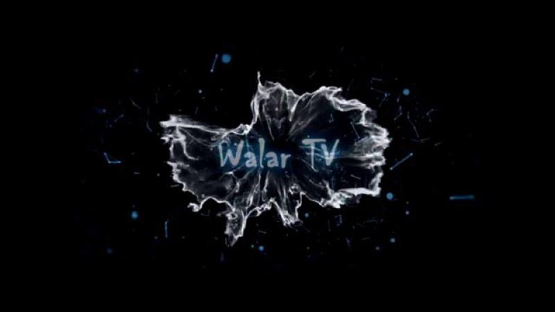 Lineage 2 - Barakiel AoW 6.12.15 l2e-global (WalarTV)