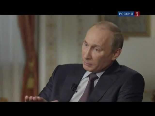 КРУТЫЕ НУЛЕВЫЕ Как Россия Выруливала из Лихих 90 х
