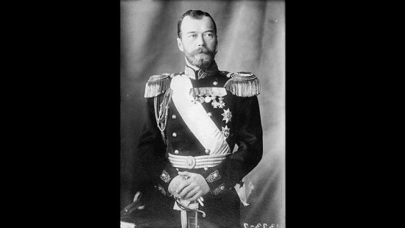 Николай II издал Указ о конфискации имущества армянской церкви и о закрытии армянских школ