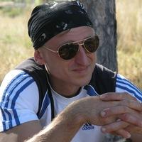 ВикторБелецкий