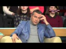 Говорим и показываем с Леонидом Закошанским 18.11.2015