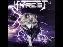 UNREST - HOLD ON THE NIGHT