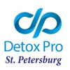 Detox Pro ® Санкт-Петербург