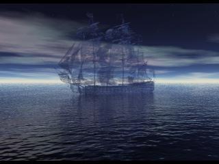Реальность или Фантастика «Корабль призрак / Ghost Ships» Документальный Фильм