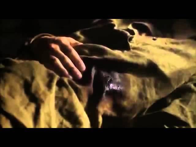 Без права на выбор 2013 Военные фильмы Love