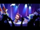 Baby Vuvu Everybody Dance Now Full Length HD Video English