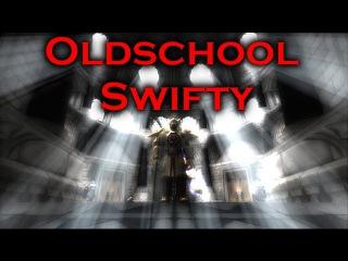 Breath of the Oldschool SWIFTY (WoD 6.2 fan video) - Raythis - Рейвис