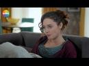 Eksik bir şey mi var? | İlişki Durumu: Karışık 16.Bölüm