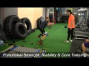 The Leading Youth Athletic Training System To Increase Speed, Power Strength - VertiMax