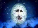 Майти Буш - монологи Луны