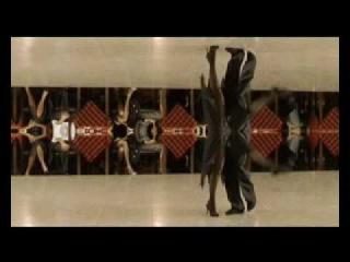 Gotan Project - Diferente (Official music video)