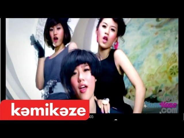MV Faye Fang Kaew Baby Boy K OTIC