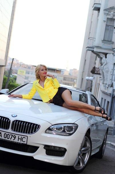 София Лисица