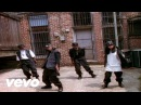 Xscape - Just Kickin' It (Official Video)