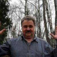 Владимир-КонстантиновичИванов