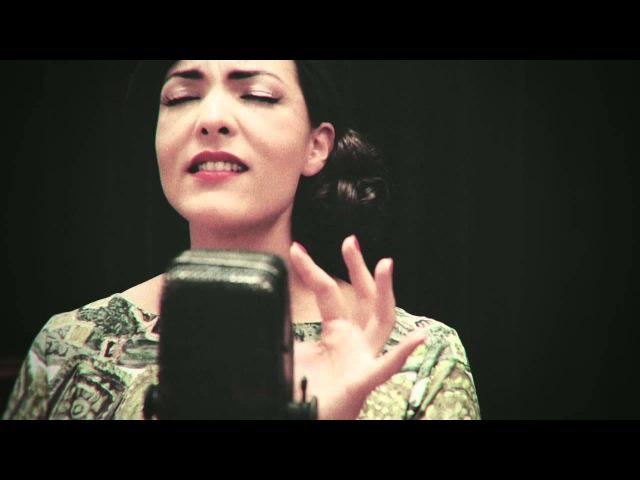 Caro Emerald Paris Acoustic