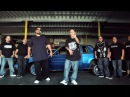 King LIL G Letter To Dr Dre X Swisha Official Video