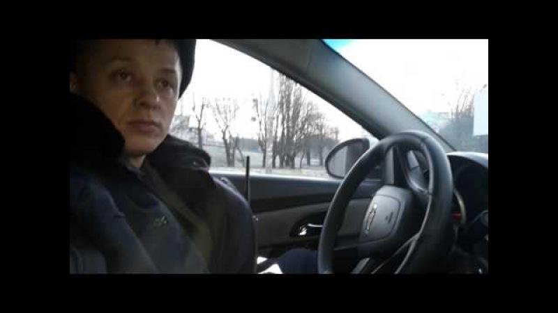 Калининградский суд прекратил дело в отношении Хилобка за отсутствием состава правонарушения