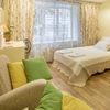 Отель и апартаменты ALBERGO