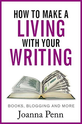 How To Make A Living With Your Writing Books, Blogging and More[EPUB][GLODLS]