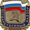 ОНПР г. Перми по Ленинскому району