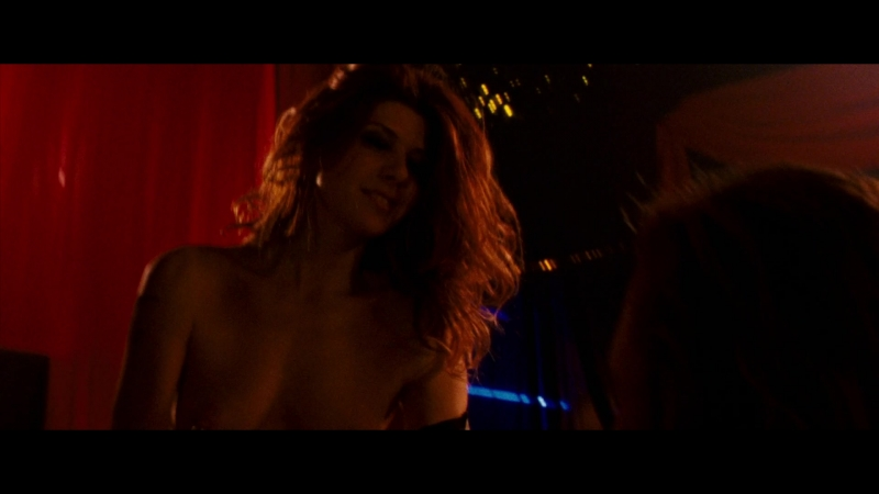 Marisa tomei nude sex doggy style hd porn