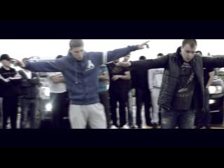 &BUKUL-Близким[Official 2013]