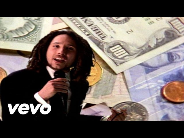 Rage Against The Machine - Sleep Now in the Fire (from The Battle Of Mexico City) [Official Vevo]