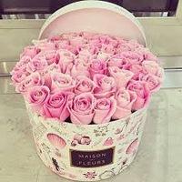 фото красивые букеты роз