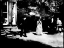 Roundhay Garden Scene 1888 - Worlds Oldest Surviving Film - Louis Aime Augustin Le Prince