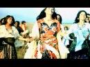 Chris Norman - Gypsy Queen (Cigani lete u nebo)
