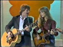 Carlene carter and Dave Edmunds Baby Ride Easy
