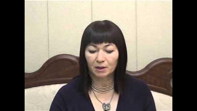 Лалана Принцип богатства Разрушающая программа современного общества 29 12 10