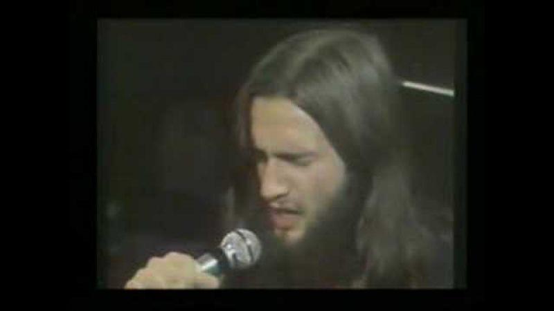 MAGMA POP2, French TV, November 28th 1970