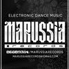 MARUSSIA RECORDS
