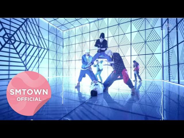 EXO K 엑소케이 '중독 Overdose ' MV